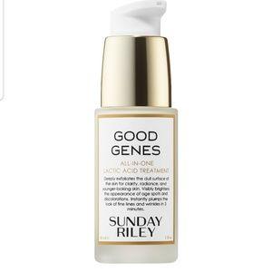 Sunday Riley Other - NEW!  Sunday Riley Tidal Cream & GG Lot